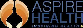 Aspire Health Acupuncture & Massage Clinic